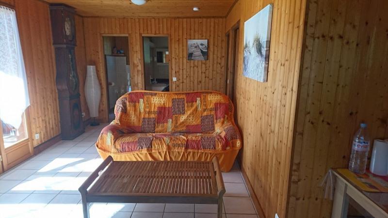 Verhuren vakantie  huis Gastes  - Foto 9