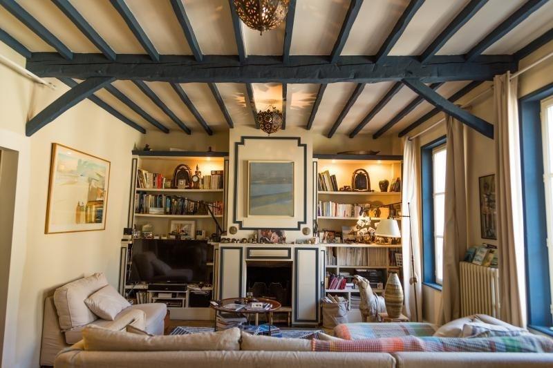Vente de prestige maison / villa St valery sur somme 679000€ - Photo 2