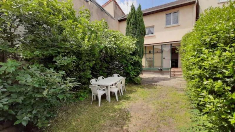 Vente maison / villa Villemomble 330000€ - Photo 9