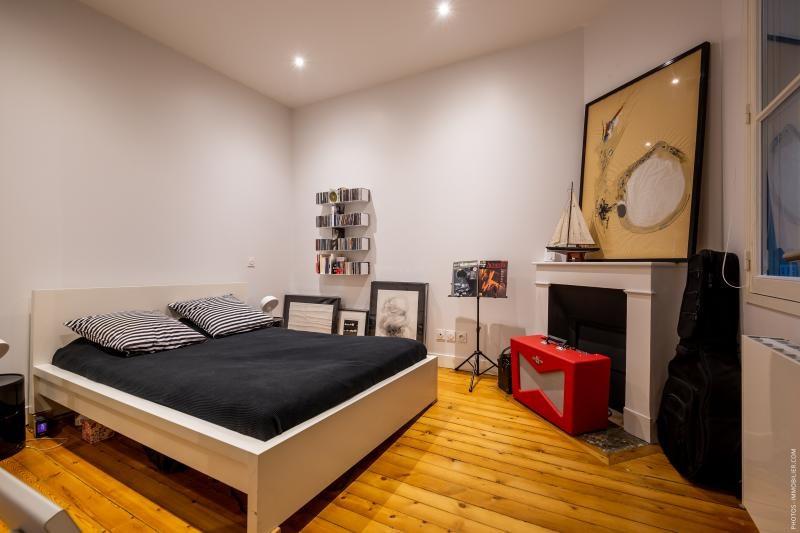 Vente de prestige appartement Bordeaux 685000€ - Photo 5