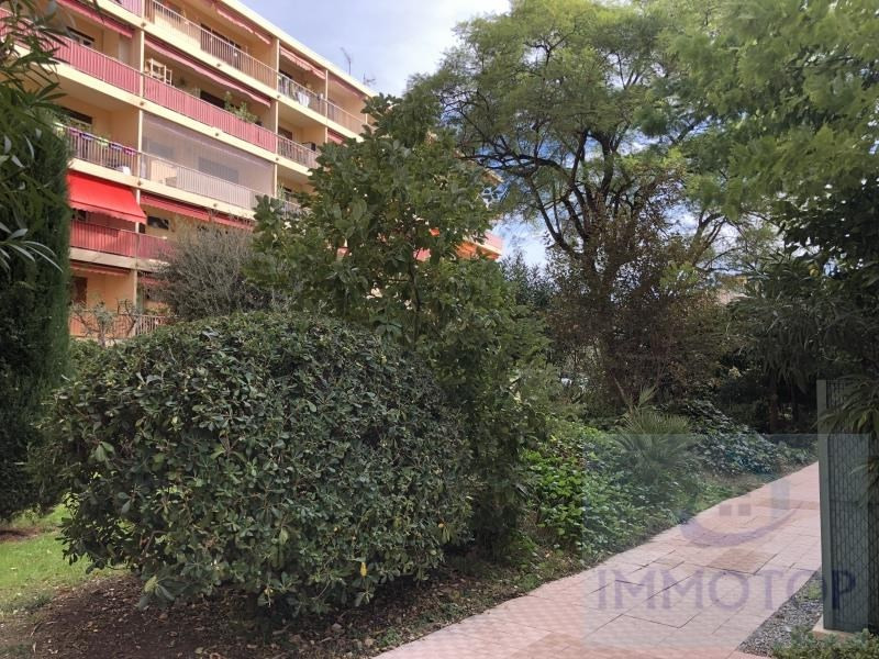 Sale apartment Carnoles 281 000€ - Picture 7