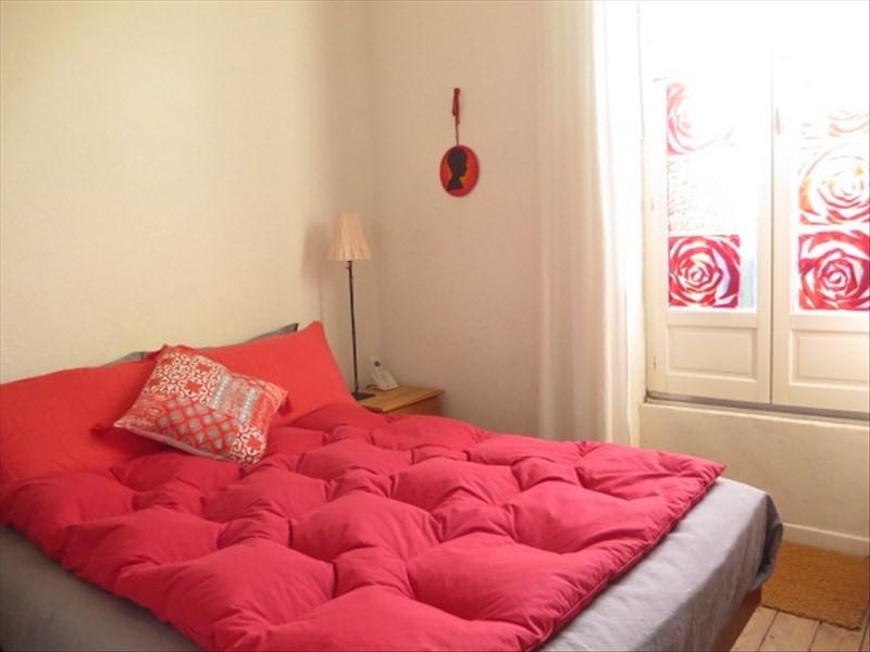 Sale house / villa Carcassonne 140350€ - Picture 5