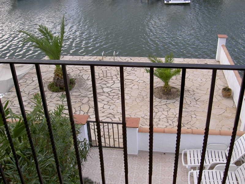 Sale house / villa Roses santa-margarita 325000€ - Picture 9