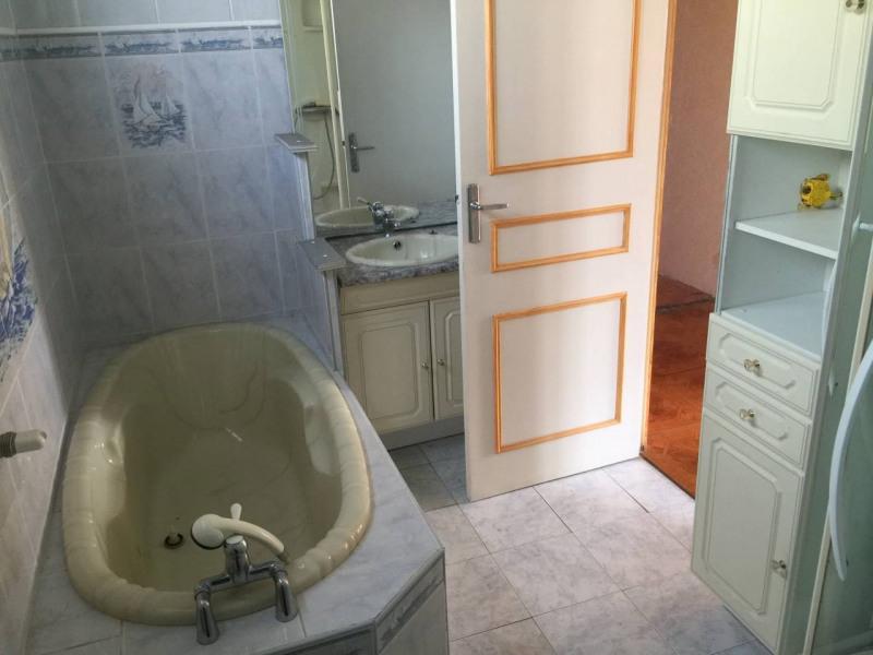 Vente maison / villa Cognac 138840€ - Photo 13