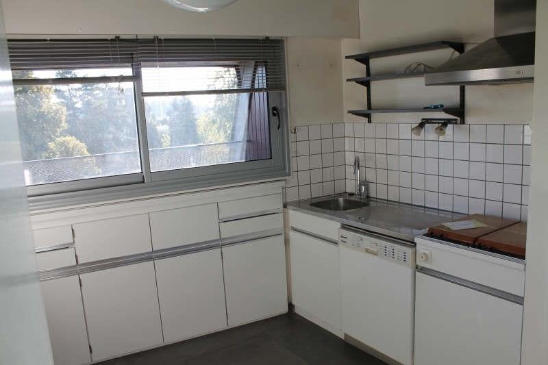 Venta  apartamento Alencon 163500€ - Fotografía 5