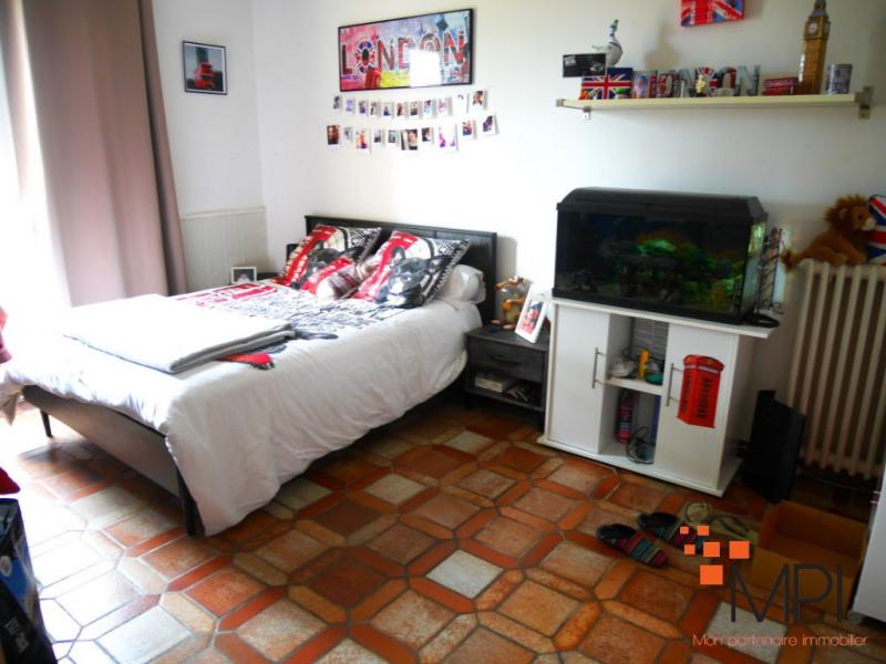 Rental house / villa Saint gilles 1040€ CC - Picture 10
