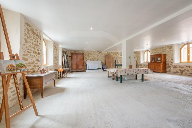 Vente de prestige maison / villa Entraigues sur la sorgue 890000€ - Photo 9
