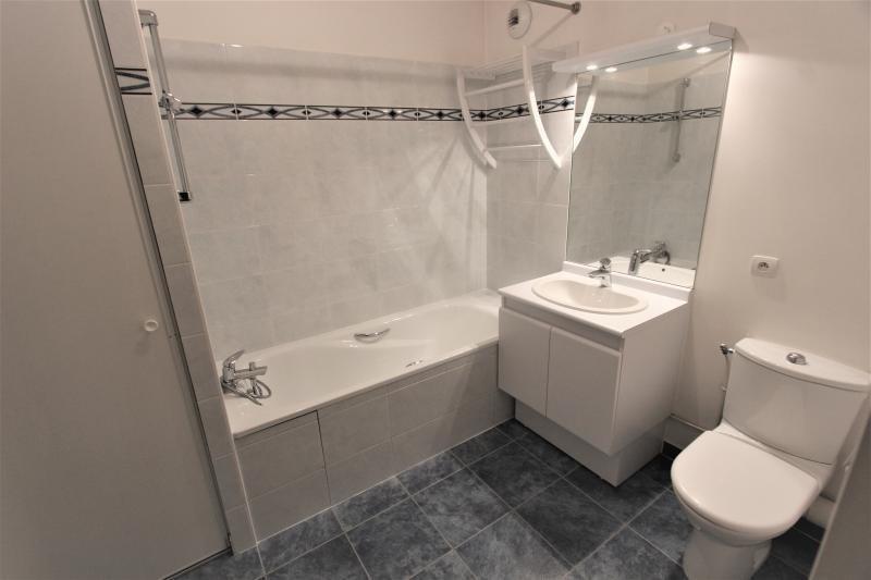 Sale apartment Vincennes 255000€ - Picture 3