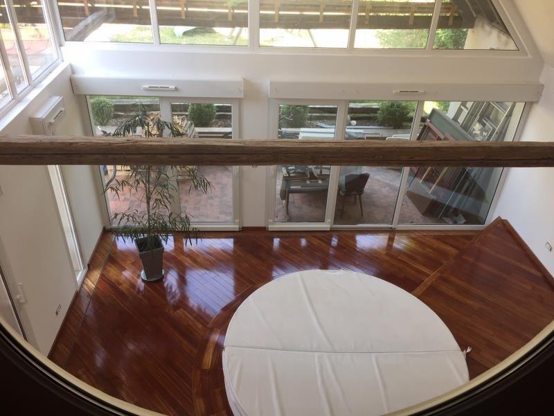 Verkauf von luxusobjekt haus Olwisheim 790000€ - Fotografie 4