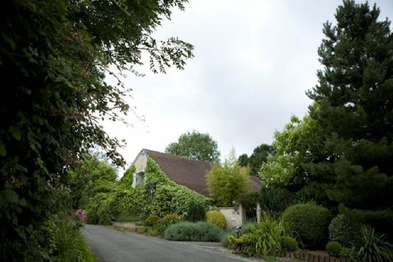 Sale house / villa Mortagne au perche 472000€ - Picture 8