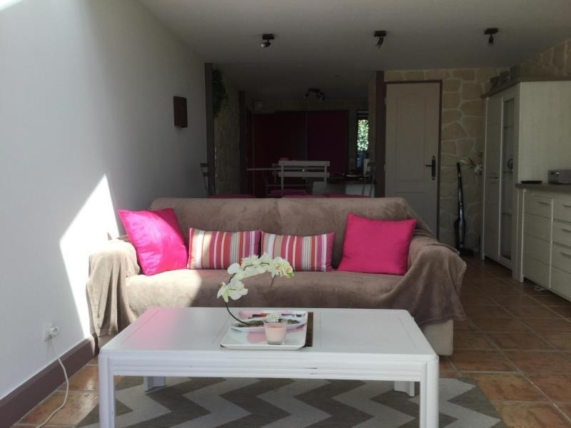 Vente appartement St nazaire 312 700€ - Photo 5