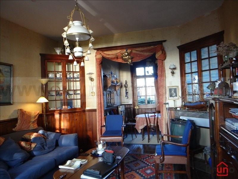 Vente de prestige maison / villa Le crotoy 659900€ - Photo 15