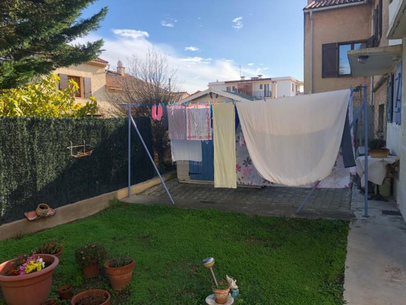 Sale house / villa Marseille 180000€ - Picture 5