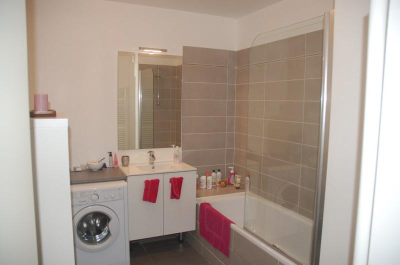 Vente appartement Bezons 279000€ - Photo 8