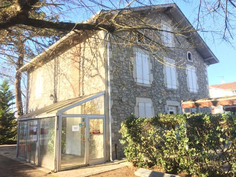 Sale house / villa St paul les dax 325 500€ - Picture 1