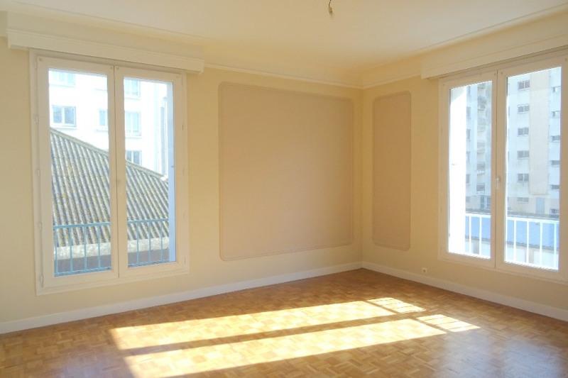 Location appartement Brest 1300€ CC - Photo 6