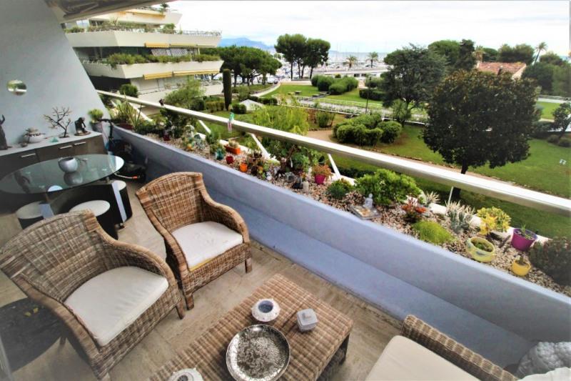 Sale apartment Villeneuve loubet 300000€ - Picture 11