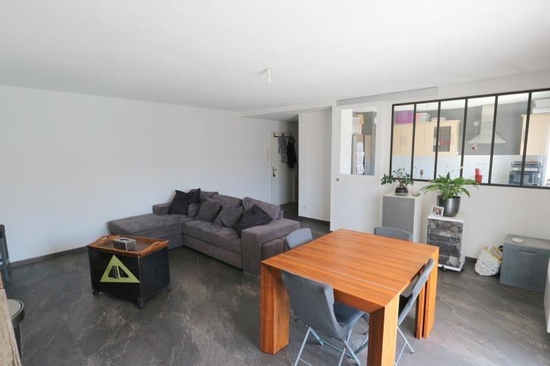Продажa квартирa Roquebrune sur argens 239900€ - Фото 4