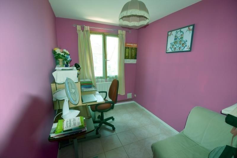 Vente maison / villa Sartrouville 434000€ - Photo 6