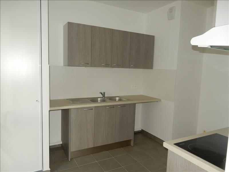 Location appartement Garges les gonesse 1094€ CC - Photo 8
