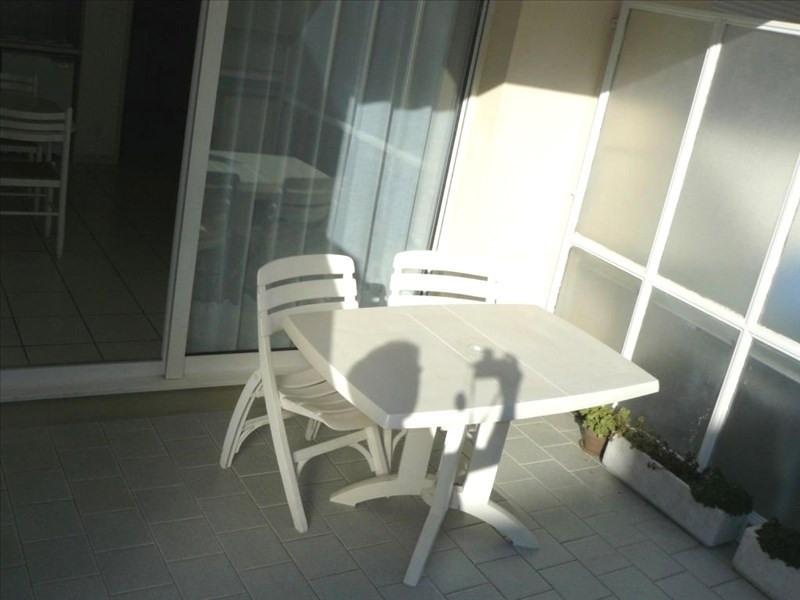 Verkoop  appartement Chatelaillon plage 152975€ - Foto 5