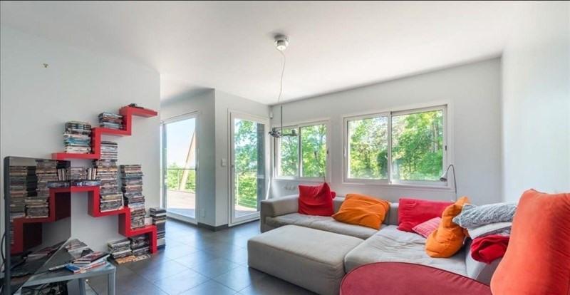 Vente de prestige maison / villa Beaune 820000€ - Photo 4