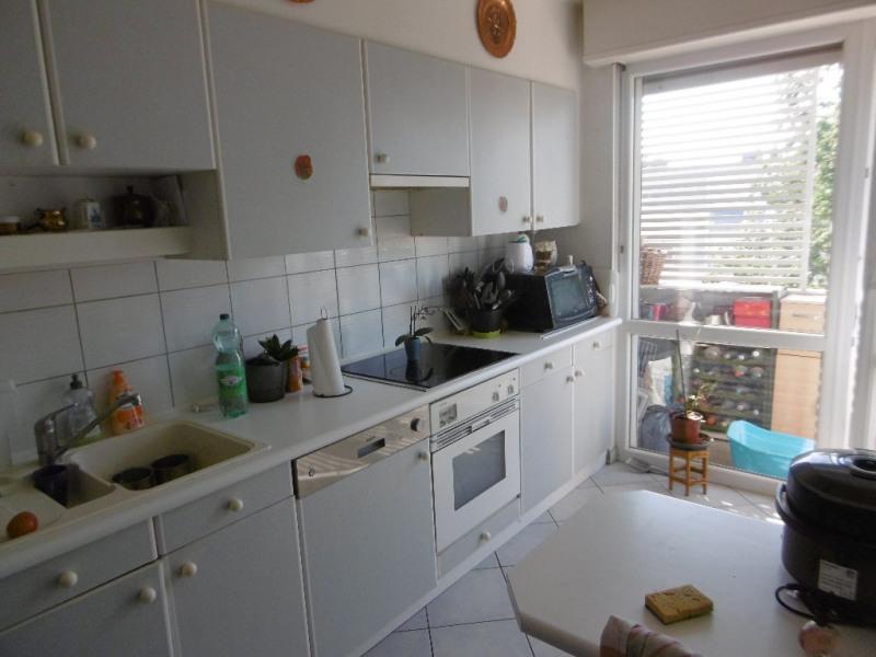 Location appartement Illzach 650€ CC - Photo 2