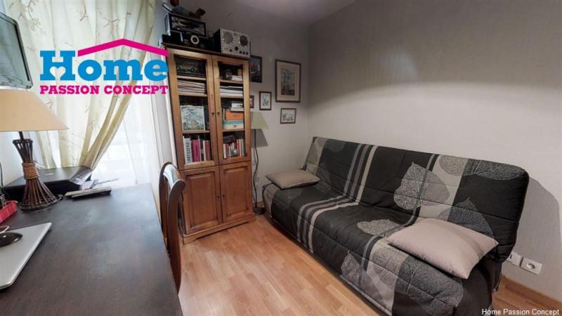 Sale apartment Suresnes 730000€ - Picture 5
