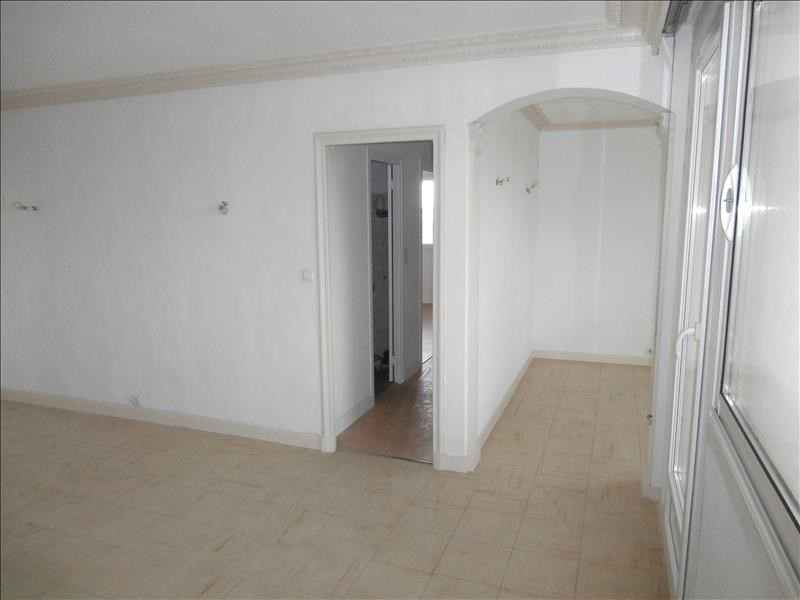 Sale apartment Caen 102 000€ - Picture 5