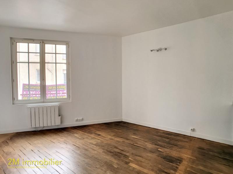 Location appartement Melun 550€ CC - Photo 5