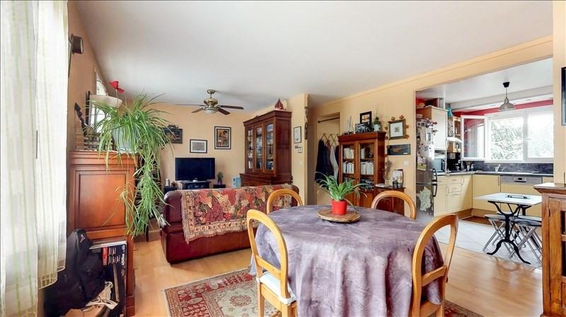 Vendita appartamento Paris 15ème 715800€ - Fotografia 3