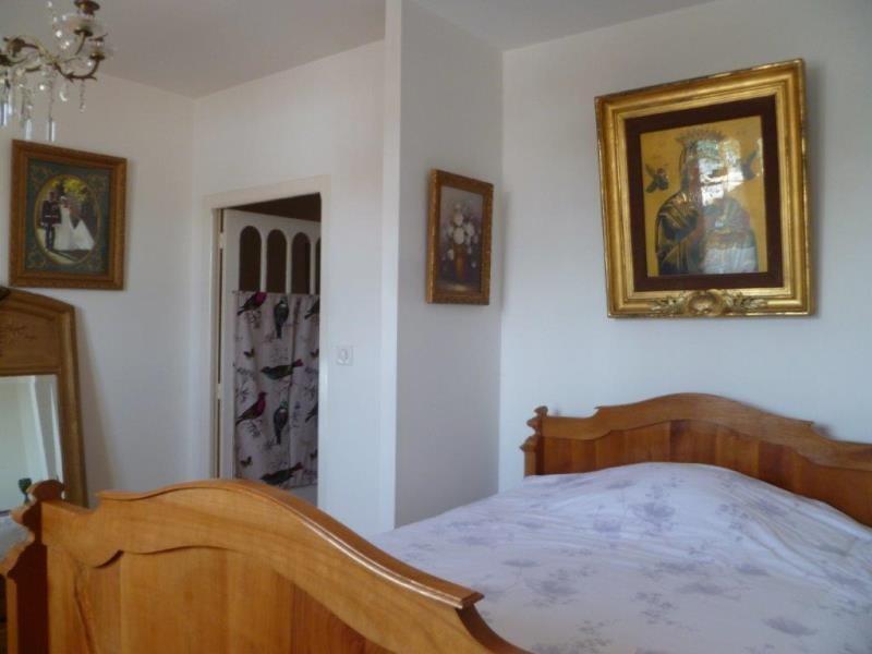 Vente maison / villa Le chateau d'oleron 340000€ - Photo 11