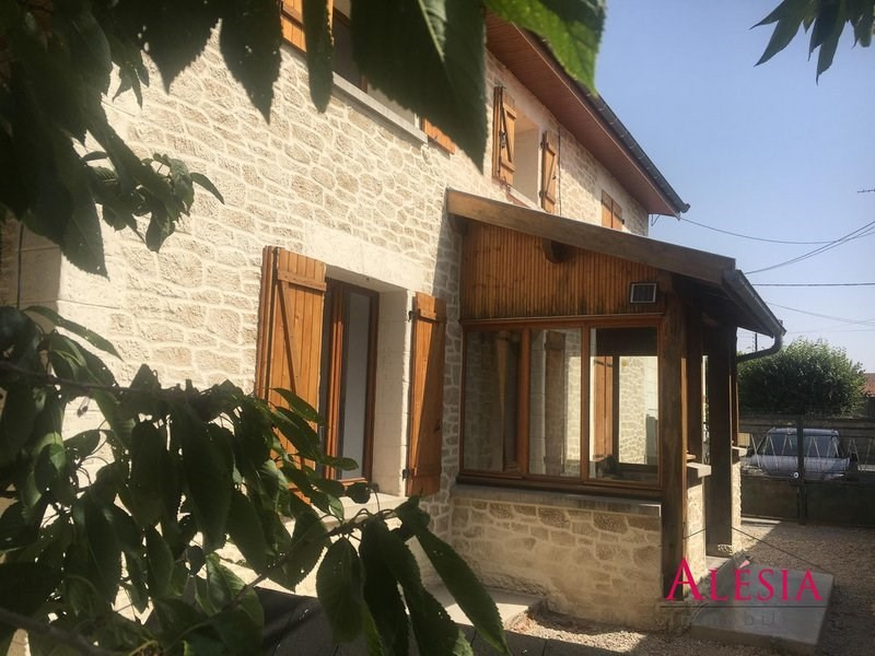 Sale house / villa Châlons-en-champagne 264000€ - Picture 12