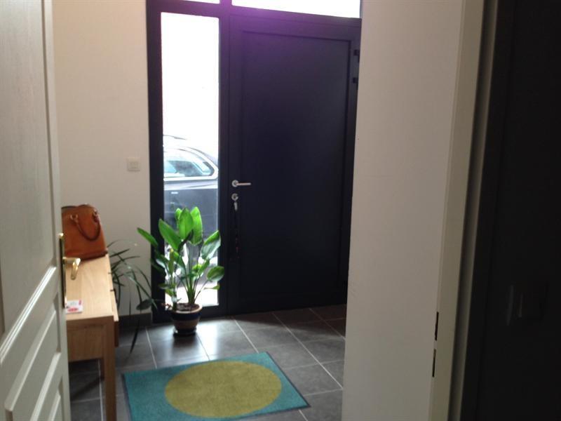 Vente maison / villa Lille 299000€ - Photo 1