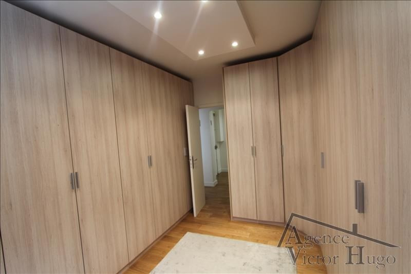 Vente de prestige appartement Rueil malmaison 1 055 000€ - Photo 6