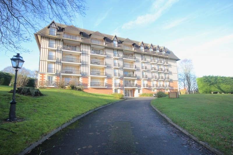 Vente appartement Villers sur mer 227900€ - Photo 2