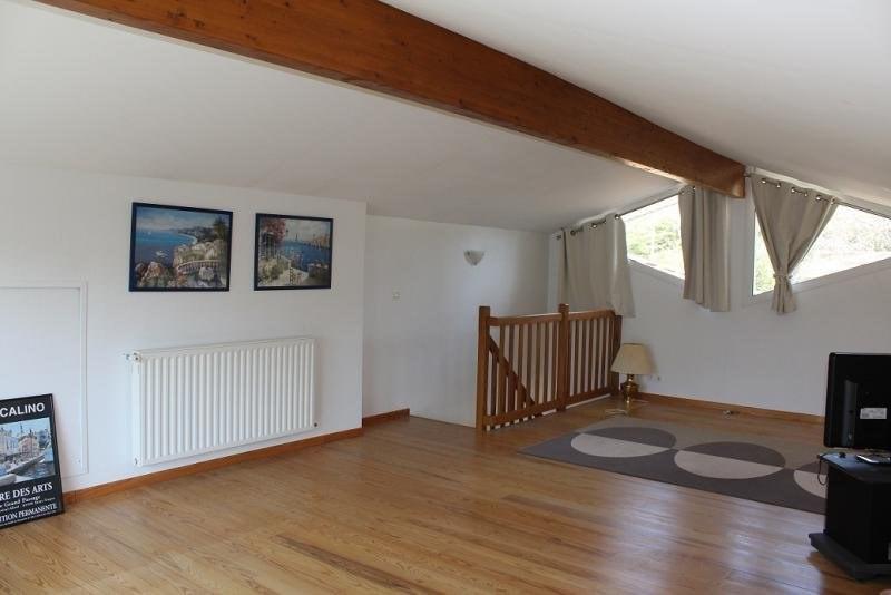 Deluxe sale house / villa Pyla sur mer 1790000€ - Picture 7