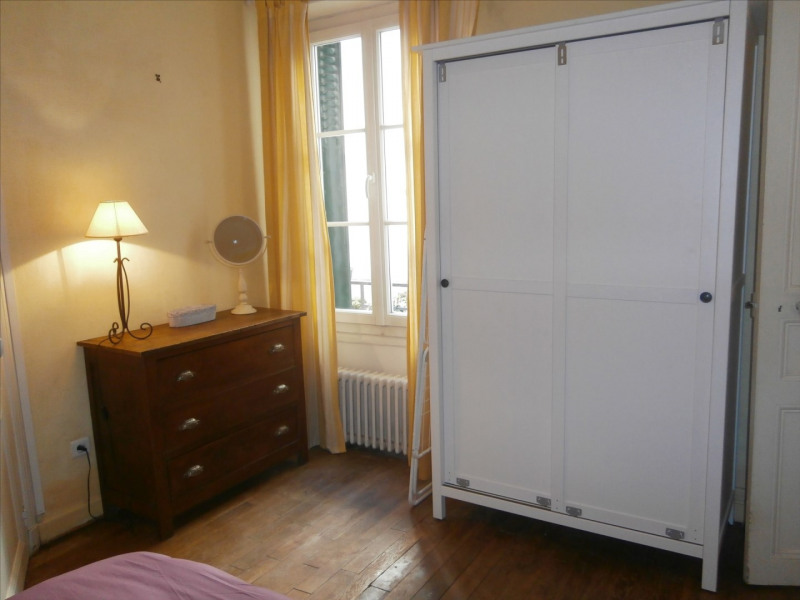Rental apartment Fontainebleau 1 050€ CC - Picture 12