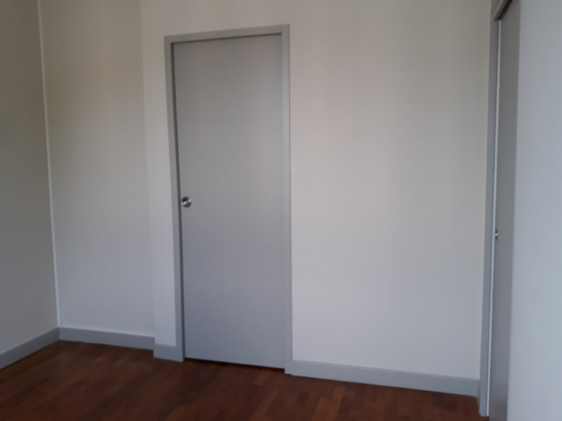 Rental apartment Limoges 450€ CC - Picture 9