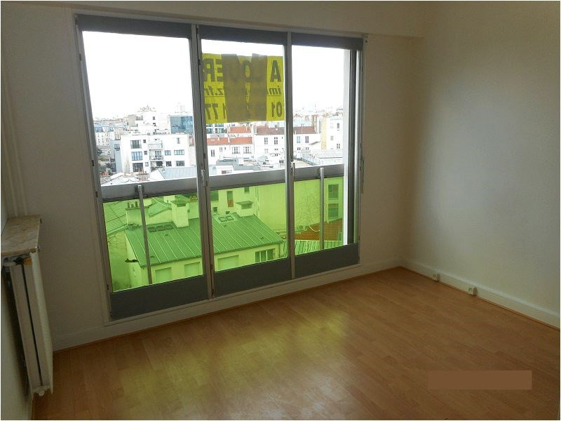 Location appartement Paris 12ème 819€ CC - Photo 2