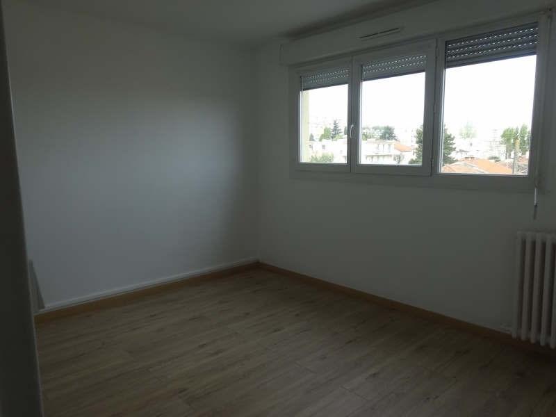Location appartement Toulouse 660€ CC - Photo 5