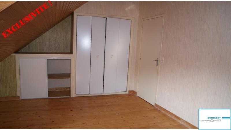 Vente maison / villa Conquereuil 69000€ - Photo 7