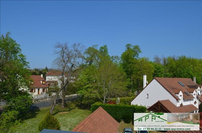 Location appartement Draveil 799€ CC - Photo 8