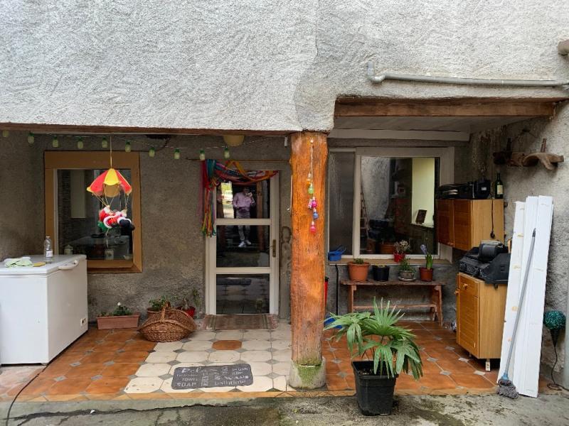 Sale house / villa Oloron sainte marie 172800€ - Picture 4