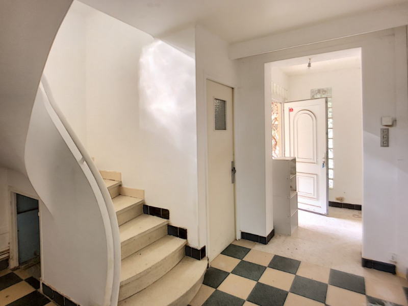 Venta  casa Villeneuve les avignon 320000€ - Fotografía 4