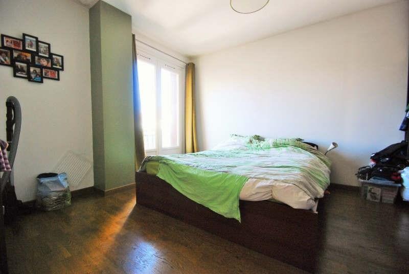 Vente maison / villa Bezons 352000€ - Photo 5