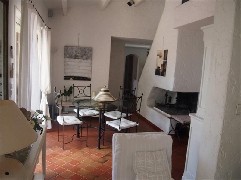 Vente maison / villa Bandol 760000€ - Photo 3