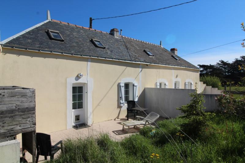 Vente maison / villa Bangor 293104€ - Photo 9
