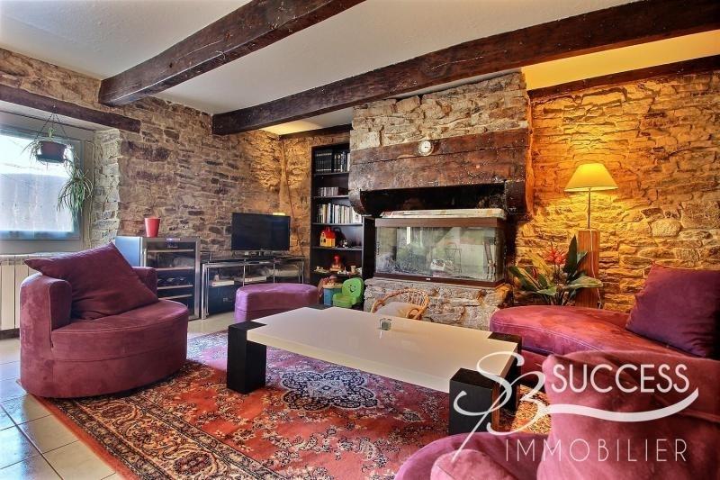 Vendita casa Languidic 106950€ - Fotografia 1