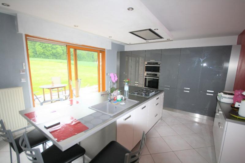 Vente maison / villa Douai 440000€ - Photo 3